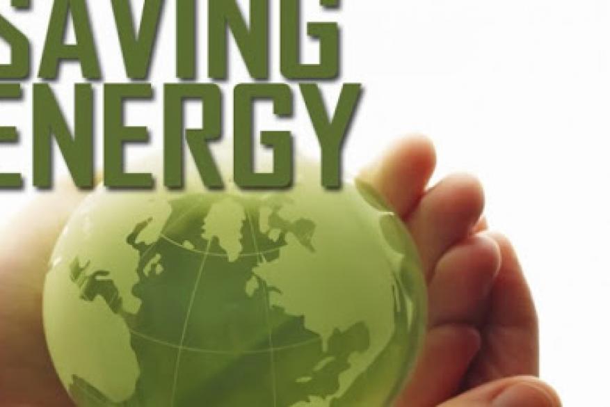 Συμβουλές στους καταναλωτές για εξοικονόμηση ενέργειας και χρημάτων (μέρος 2ο)
