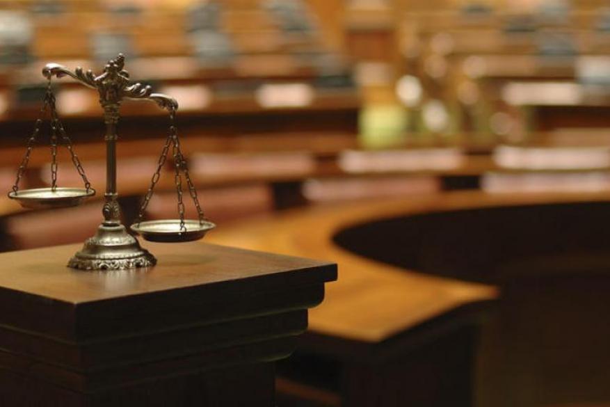 Δωρεάν Δικαστική Συνδρομή για Υπερχρεωμένους Καταναλωτές