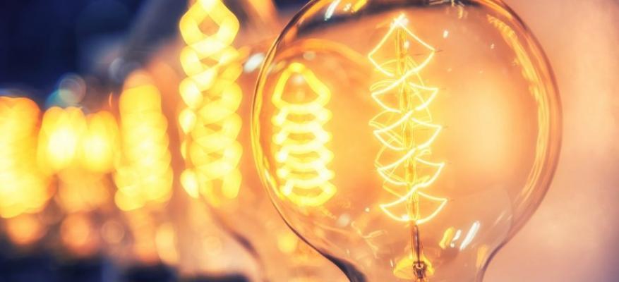 Αλλαγή Προμηθευτή Ηλεκτρικής Ενέργειας. Τα δικαιώματά μου