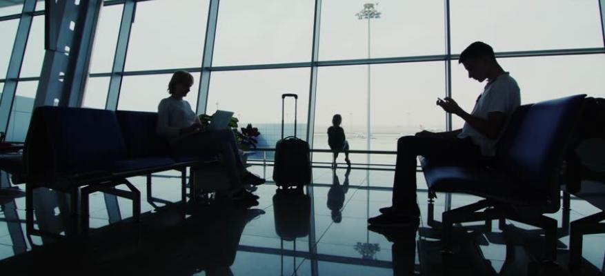 Ελεύθερη χρήση των συνδρομητικών εγγραφών σας και όταν ταξιδεύετε σε όλες τις χώρες της ΕΕ