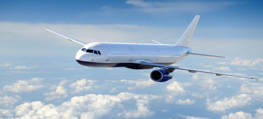 Αγορά αεροπορικών εισιτηρίων – Παράνομες Χρεώσεις