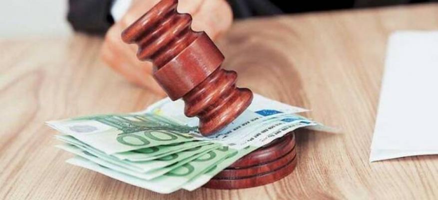 Διοικητικό πρόστιμο στην εταιρεία Mobilepoint.gr συνολικού ύψους 250.000€