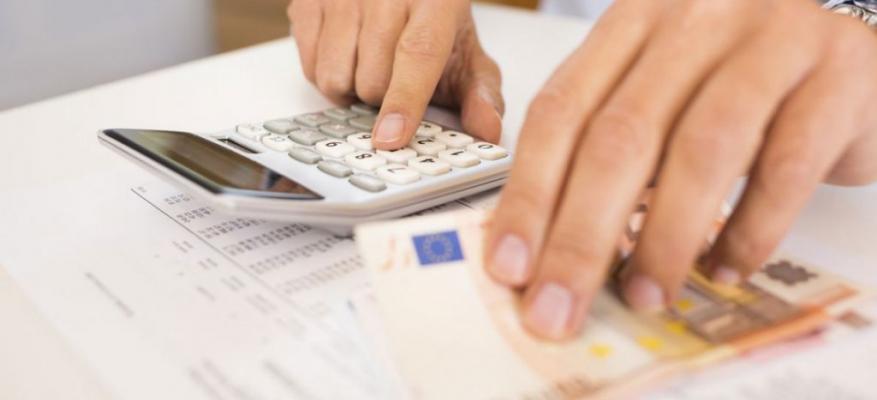 Παράνομες χρεώσεις στεγαστικών δανείων