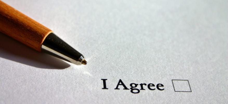 Συμβάσεις με εταιρείες τηλεπικοινωνιών