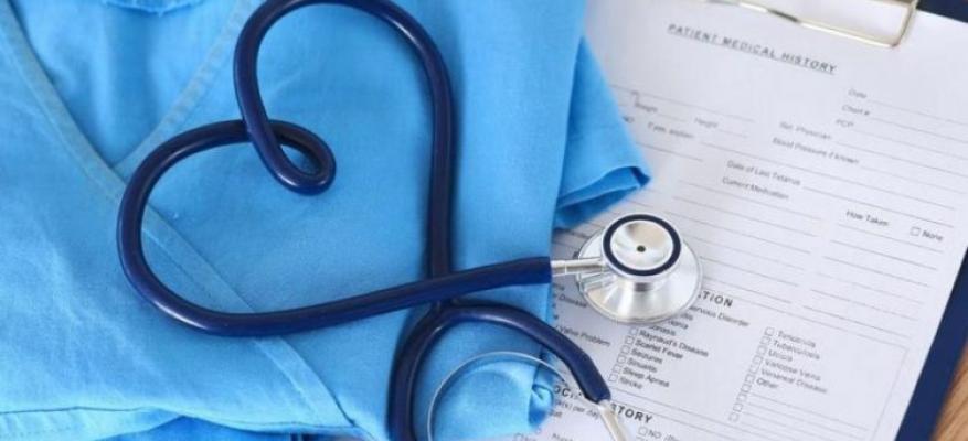 Συλλογική αγωγή της ΕΚΠΟΙΖΩ για καταχρηστικούς όρους που επιτρέπουν αυθαίρετες αυξήσεις νοσοκομειακών ασφαλίστρων