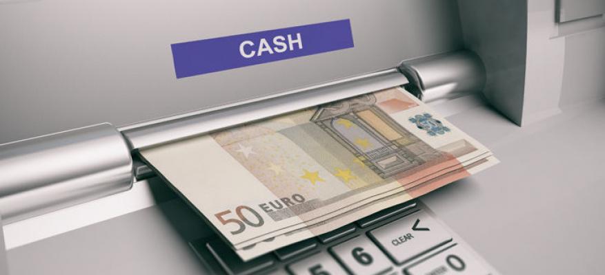 Απαράδεκτες τραπεζικές προμήθειες