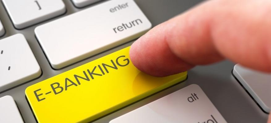 Παράνομες τραπεζικές χρεώσεις