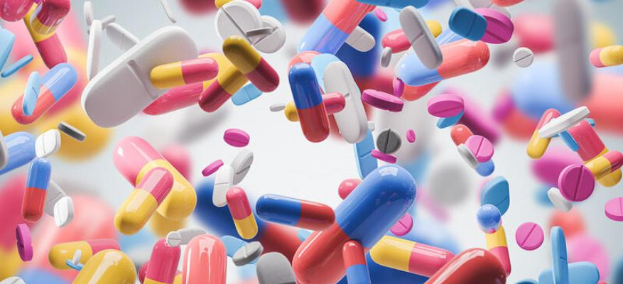 Φθηνά φάρμακα για τον Κορωνοϊό;