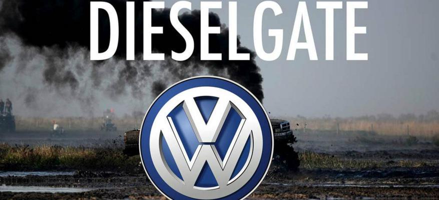 Το Ευρωκοινοβούλιο ψηφίζει για να εμποδίσει νέο σκάνδαλο τύπου Volkswagen (Dieselgate)
