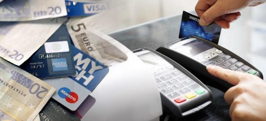 Συμβουλές για την χρήση πιστωτικών καρτών
