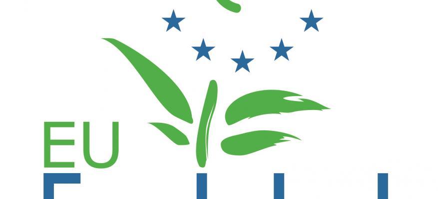 Απορρυπαντικά με Οικολογικό Σήμα: 5 λόγοι για να το επιλέξεις