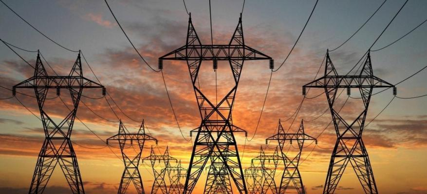 Επιστολή αναθεώρησης της Οδηγίας για την ηλεκτρική ενέργεια