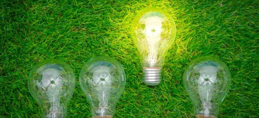 """Πως να κάνετε """"έξυπνη"""" και """"ευέλικτη"""" χρήση του ηλεκτρικού ρεύματος"""