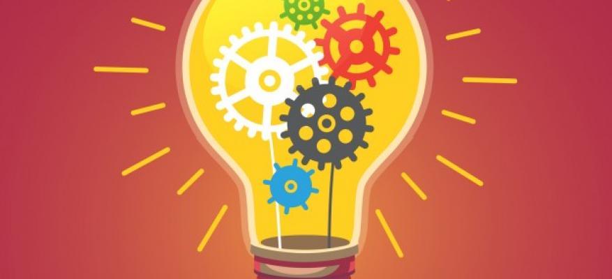 Αποτελέσματα έρευνας: Γνωρίζεις τι ξοδεύεις για το ηλεκτρικό ρεύμα;