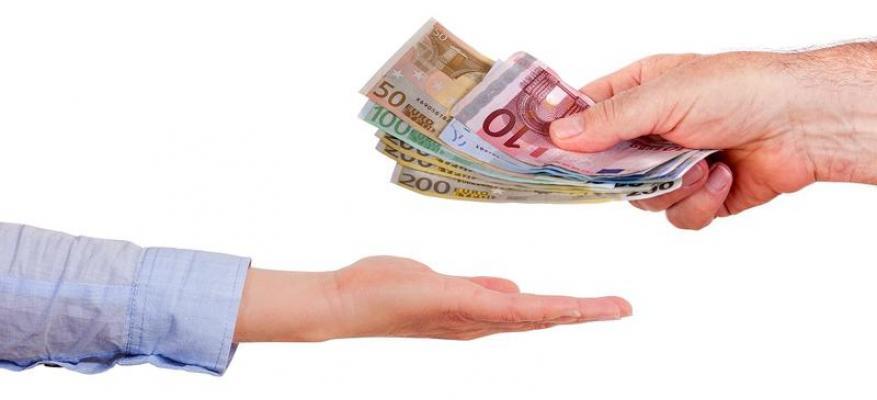 Επιστροφή εξόδων δανείου σε καταναλωτές - μέλη μας