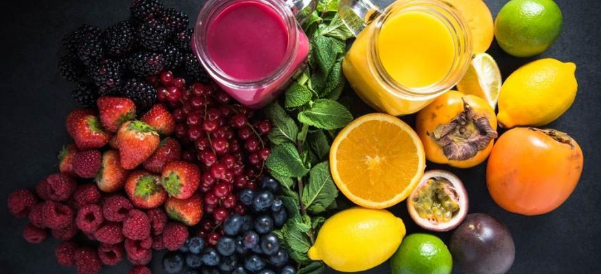 Έρευνα: Ποια τρόφιμα θέλουν οι καταναλωτές;
