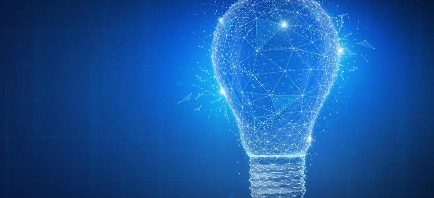 Γνωρίζετε τα γενικά δικαιώματα μας ως καταναλωτές ενέργειας;