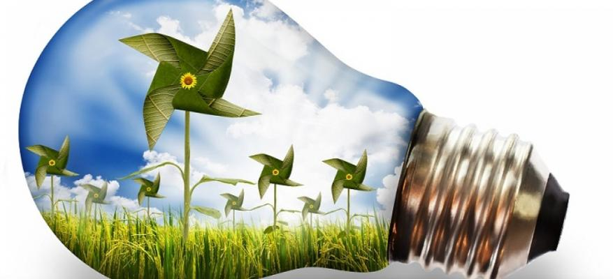 Εξοικονόμηση ενέργειας: Συμβουλές προς τους καταναλωτές