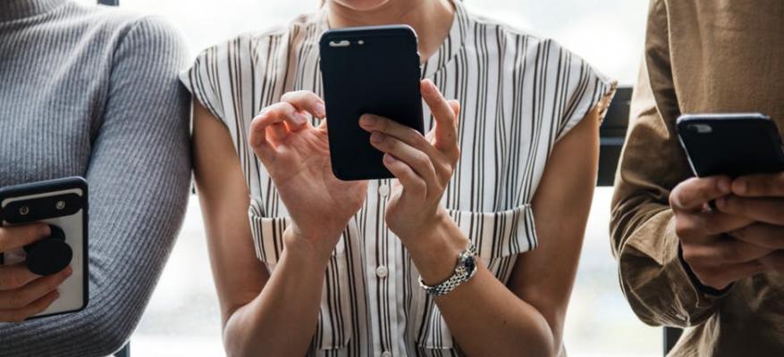 Πως να επιλέξετε τηλεπικοινωνιακό πάροχο