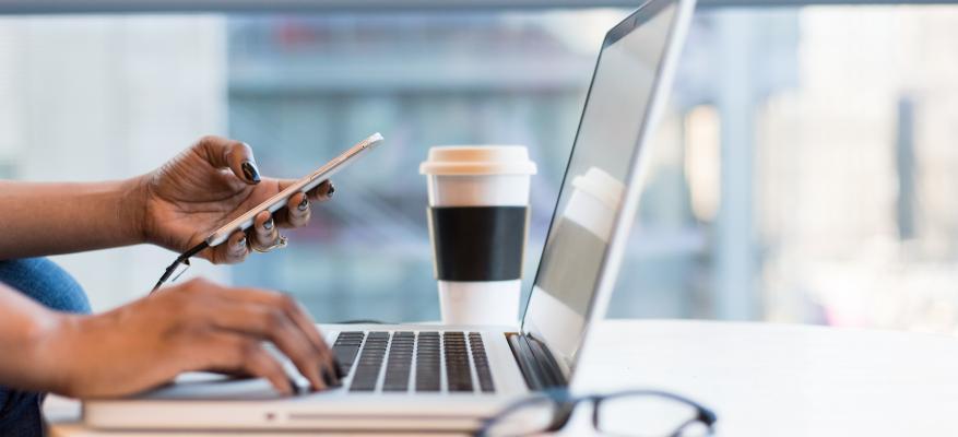 Προτάσεις για τις ψηφιακές υπηρεσίες (DSA) και τις ψηφιακές αγορές (DΜA)