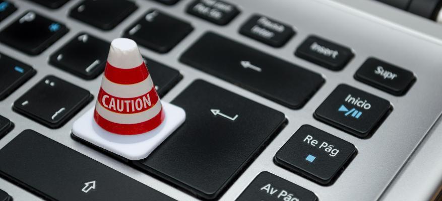 """Η εφαρμογή γνωριμιών """"Grindr"""" αντιμέτωπη με μεγάλο πρόστιμο λόγω της παραβίασης του Γενικού Κανονισμού της Προστασίας Δεδομένων (ΓΚΠΔ)"""