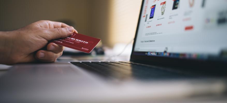 430 καταγγελίες στην ΕΚΠΟΙΖΩ το 8μηνο του 2020 για τις ηλεκτρονικές αγορές