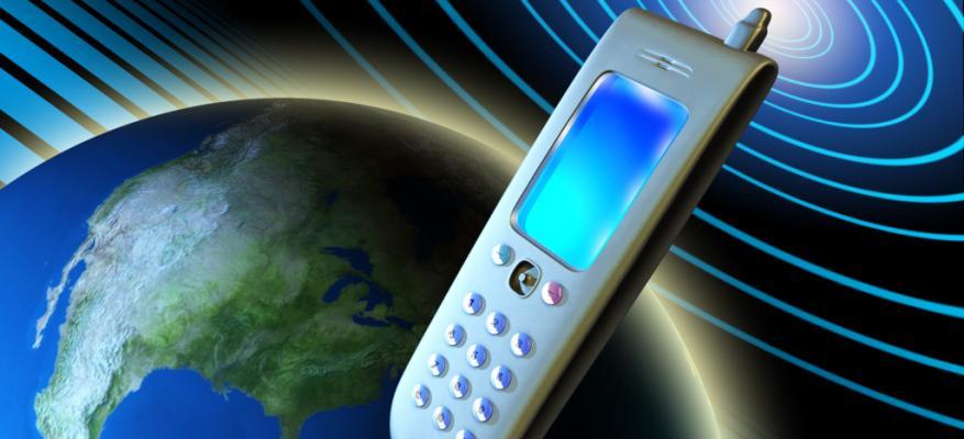 Προσωπικά δεδομένα στις τηλεπικοινωνίες
