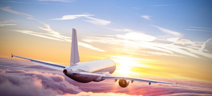 Δράση κατά των καταχρηστικών όρων αεροπορικών εταιριών
