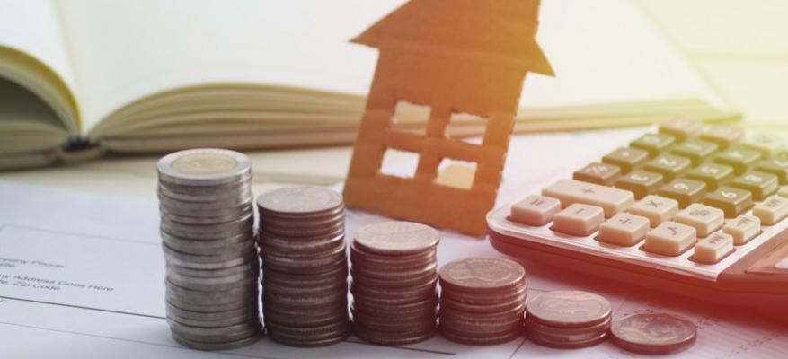 Ομαδικές αγωγές για έξοδα στεγαστικών δανείων και ποινή προεξόφλησης
