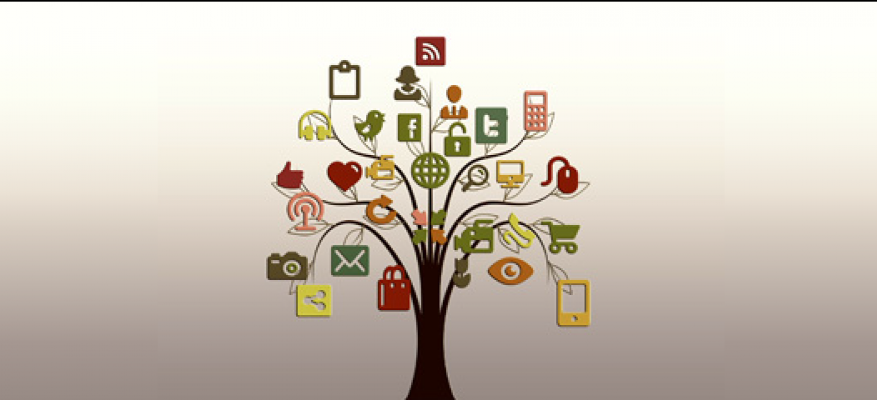 Ημερίδα για τα Ψηφιακά Δικαιώματα & Αποτελέσματα έρευνας