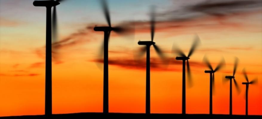 Επιστολή προς Υπουργείο Περιβάλλοντος και Ενέργειας