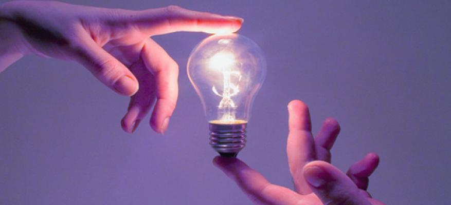 Τι πρέπει να γνωρίζετε για να αλλάξετε προμηθευτή ηλεκτρικού ρεύματος