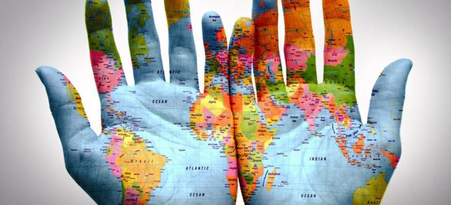 Οι Ευρωπαίοι ταξιδιώτες έχουν το δικαίωμα να επιλέξουν μεταξύ των κουπονιών (voucher) ή της επιστροφής χρημάτων